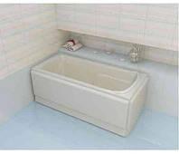 ARTEL PLAST ОЛИВИЯ ванна 170x70 (арт. Оливия 1700х700)