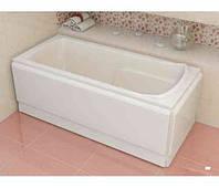 ARTEL PLAST ЛИМПИАДА ванна 170x70 (арт. Лимпиада 1700х700)