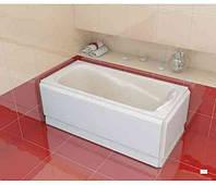 ARTEL PLAST МАРИНА ванна 150х75 (арт. Марина 1500х750)