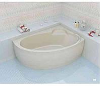 ARTEL PLAST СТЕЛЛА ванна Л/П 170х110 (арт. Стелла Л/П 1700х1100)
