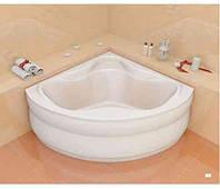 ARTEL PLAST СТАНИСЛАВА ванна 150x150 (арт. Станислава 1500х1500)