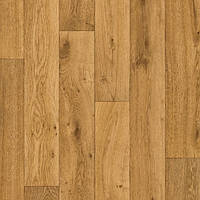 Bartoli Oak Plank 16D
