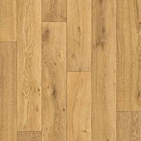 Bartoli Oak Plank 60S