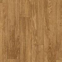 Penta Rustic-Oak-046D