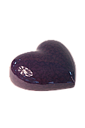 Декор сердце