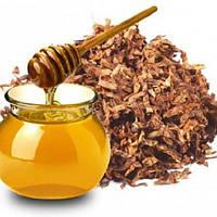 Табак медовый (Black Honey)