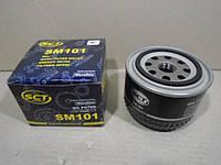Фильтр масляный ВАЗ 2108-2110,ЗАЗ SCT