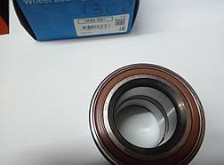 Подшипник  1024 SKF (40x73x55) IVECO VKBA 3551, фото 2