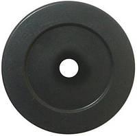 Диск композитный Newt Rock 2,5 кг (NE-K-002)