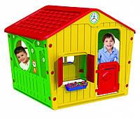 Игровые домики, фото 1