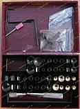 Сверлильный станок для жемчуга, фото 3