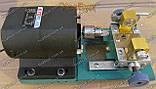 Сверлильный станок для жемчуга, фото 4