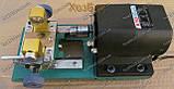 Сверлильный станок для жемчуга, фото 6