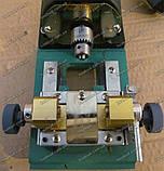 Сверлильный станок для жемчуга, фото 7