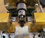 Сверлильный станок для жемчуга, фото 8