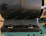 Сверлильный станок для жемчуга, фото 9