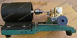 Сверлильный станок для жемчуга, фото 2