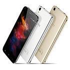 Смартфон UMI Diamond X, фото 4