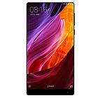 Смартфон Xiaomi Mi Mix 4Gb 128Gb, фото 2