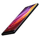 Смартфон Xiaomi Mi Mix 4Gb 128Gb, фото 4