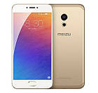 Смартфон Meizu Pro 6S, фото 3