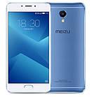 Смартфон Meizu M5 Note 32Gb, фото 4