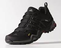 Зимняя обувь Adidas мужская