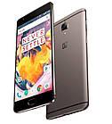 Смартфон OnePlus 3T 6Gb 64Gb, фото 4