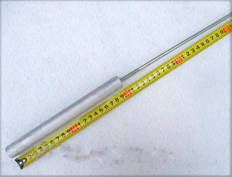 Магниевый анод термекс М6/ D-18/L-210 Thermowatt