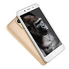 Смартфон Leagoo M5 Plus, фото 3