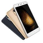 Смартфон Leagoo M5 Plus, фото 4