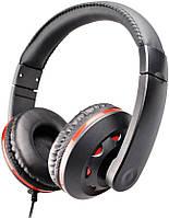 Наушники HQ-Tech E-H032, микрофон