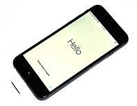 IPhone 6 16 Gb ОРИГИНАЛ (refurbished)