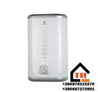 Накопительный водонагревательный бак на 50 литров Electrolux EWH Royal 50