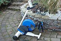 Ортопедическое устройство для реабилитации MOTOMED VIVA 1 для ног  б/у