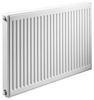 Стальной радиатор Radimir тип 11 500х1500 (боковое подключение)