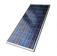 Солнечная батарея Altek ALM-140P, 140 Вт (поликристалл)