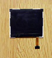 LCD Nokia C3-00 E5 X2-01 Asha 200 HC