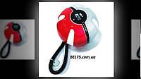 Зарядное устройство Pokeball Power Bank 10000 мАч Magic ball Pokemon GO  (зарядное устройство Покебол Павер Ба