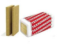 Утеплитель ТЕХНОНИКОЛЬ Техноруф В 175 кг/м3 (40 мм) ЭКСТРА
