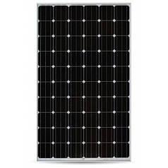 Солнечная батарея Yingli Solar YL270C-30B, 270 Вт (монокристалл)