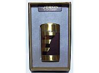 Подарочная зажигалка JOBON