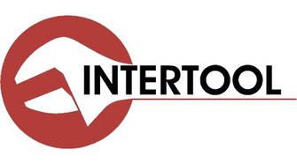 Каталог товаров INTERTOOL