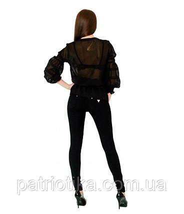 Сорочка вишита жіноча М-310 | Сорочка вишита жіноча М-310, фото 2