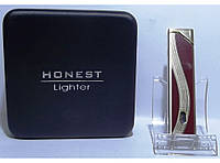 Подарочная зажигалка HONEST