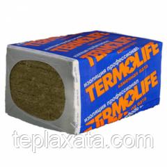 Утеплювач ТЕРМОЛАЙФ ТЛ Покрівля-В (100 мм)