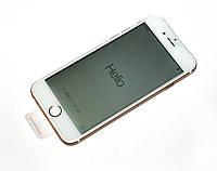 IPhone 6 64 Gb ОРИГИНАЛ (refurbished)