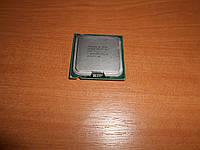 Процессор INTEL Core 2 Duo E8400 3 GHz