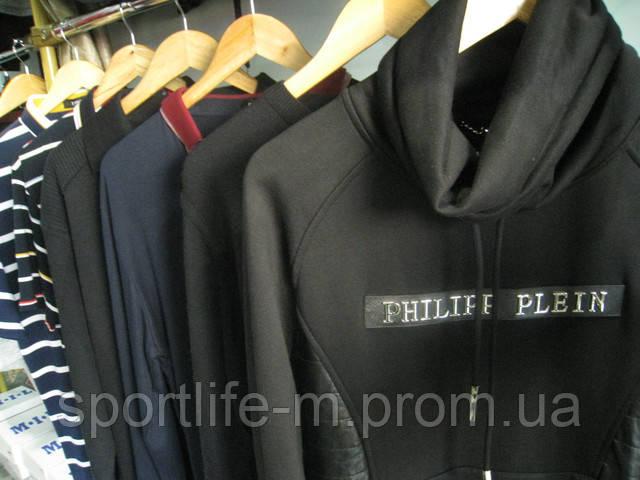 Толстовки в магазине Sport-life Melitopol
