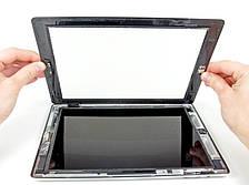 Ремонт ноутбуков, планшетов, смартфонов, телефонов, пересылка, качество.